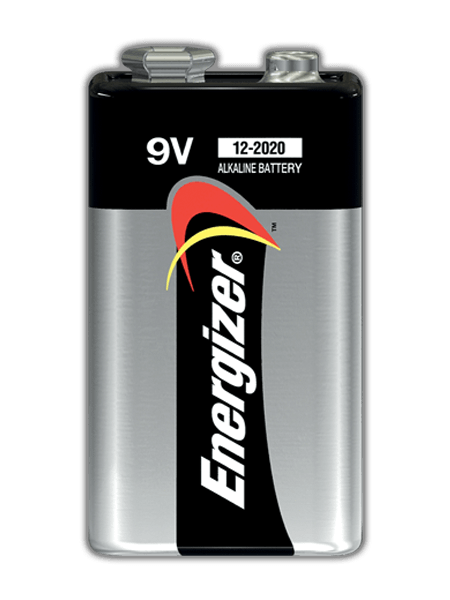 energizer-alkaline-power-cell-9v1.png