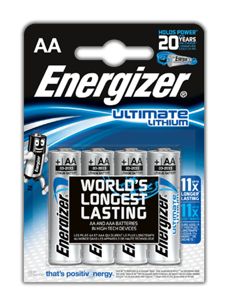energizer-ultimate-lithium-aa.png